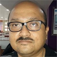 Joydeep's profile image