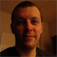 Robert's profile image
