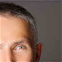 Folkert's profile image