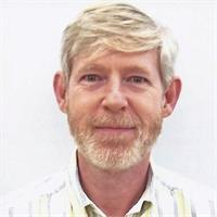 Jozef's profile image