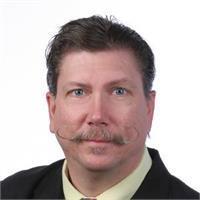 Jeff's profile image