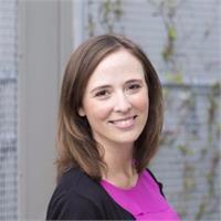 Jess's profile image