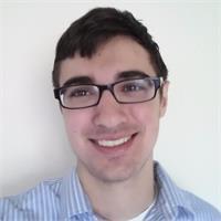 Daniel's profile image