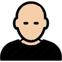 Ken's profile image