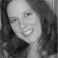Carmen's profile image
