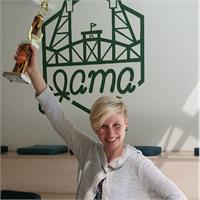 Maarika's profile image