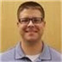 Andrew's profile image
