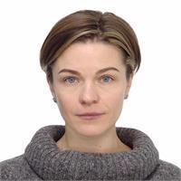 Tatiana's profile image