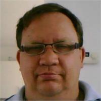Marcel's profile image