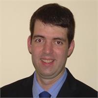 Sander's profile image