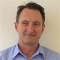Ian's profile image