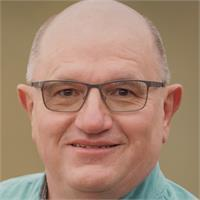 Larry's profile image