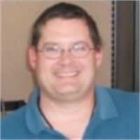 James's profile image