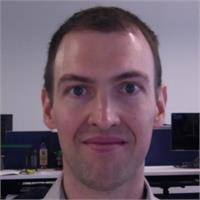 Jason's profile image