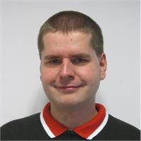 Vladimir's profile image
