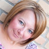 Angela's profile image