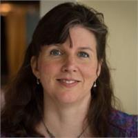 Kristen's profile image