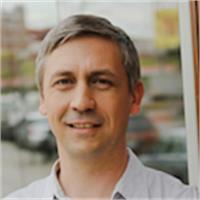 Steve's profile image