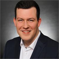 Jan's profile image