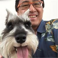 swoo's profile image