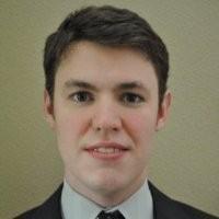 Nicholas's profile image
