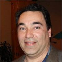 Frank's profile image