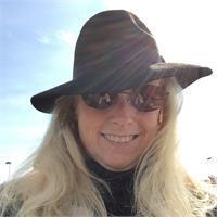 Kimberly's profile image