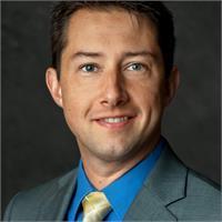 Tom's profile image