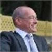Fred's profile image