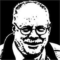 Bob's profile image