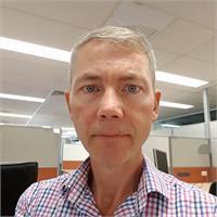 Martin's profile image