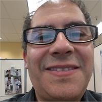 Nick's profile image